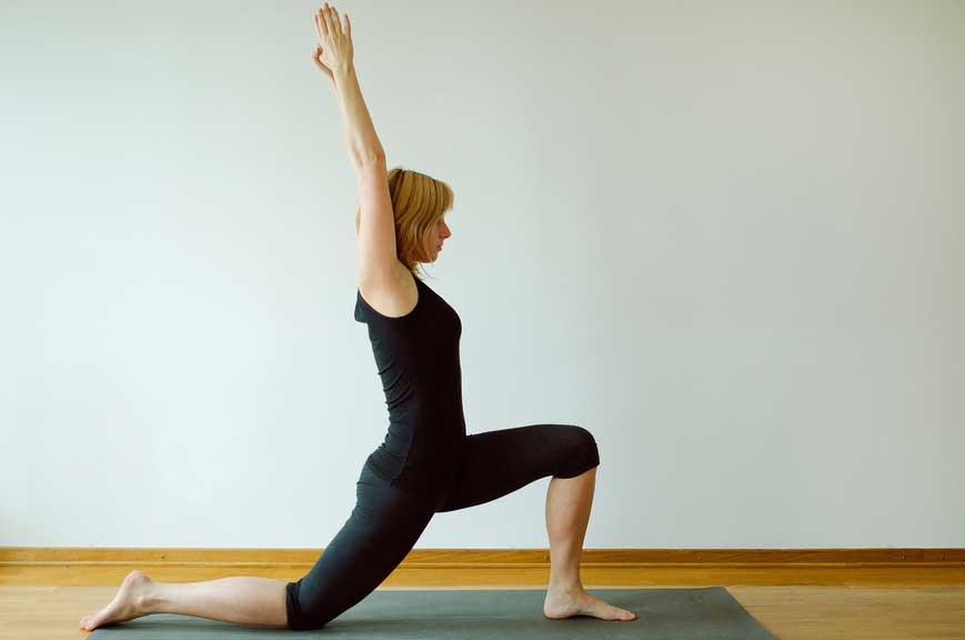 Yoga Studio In Seattle Washington Yogalabsanseattle Com